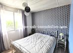 Sale House 5 rooms 116m² Les Vans (07140) - Photo 9