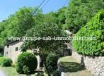 Sale House 4 rooms 95m² SAINT-PIERREVILLE - Photo 34