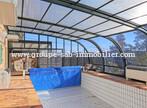 Sale House 10 rooms 230m² Largentière (07110) - Photo 2