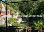 Sale House 9 rooms 178m² VALLEE DE LA DORNE - Photo 2