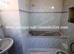 Sale House 102m² Beauchastel (07800) - Photo 8