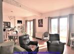 Sale House 7 rooms 174m² Lablachère (07230) - Photo 9