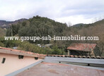 Sale House 13 rooms 250m² Chassiers (07110) - Photo 35