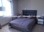 Sale House 6 rooms 115m² Montélimar (26200) - Photo 8