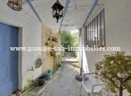 Sale House 20 rooms 430m² Privas (07000) - Photo 5