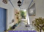 Vente Maison 20 pièces 430m² Privas (07000) - Photo 2