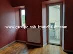 Sale House 6 rooms 120m² Saint-Pierreville (07190) - Photo 4