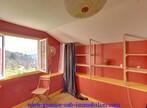 Sale House 5 rooms 86m² Saint-Pierreville (07190) - Photo 8