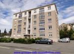 Vente Appartement 3 pièces 55m² Valence (26000) - Photo 10
