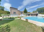 Sale House 12 rooms 275m² Charmes-sur-Rhône (07800) - Photo 26