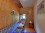 Vente Maison 5 pièces 113m² 15' Le Cheylard - Photo 9