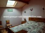 Vente Maison 7 pièces 108m² Dornas (07160) - Photo 6
