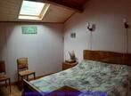 Sale House 7 rooms 108m² Dornas (07160) - Photo 6