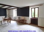 Sale House 170m² Dunieres-Sur-Eyrieux (07360) - Photo 3