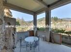 Sale House 6 rooms 106m² Saint-Martin-de-Valamas (07310) - Photo 2