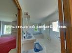 Sale House 6 rooms 166m² Entre Montélimar et Crest - Photo 10
