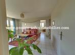 Vente Appartement 3 pièces 55m² Valence (26000) - Photo 7