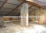 Sale House 8 rooms 188m² Saint Pierreville - Photo 16