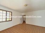 Sale House 5 rooms 116m² Sud Montelimar - Photo 6