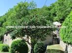 Sale House 4 rooms 95m² SAINT-PIERREVILLE - Photo 35