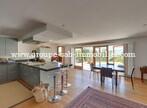 Sale House 9 rooms 280m² TOURNON SUR RHONE - Photo 1