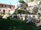 Sale House 9 rooms 178m² VALLEE DE LA DORNE - Photo 44