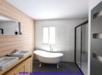 Sale House 200m² Saint-Vincent-de-Barrès (07210) - Photo 10