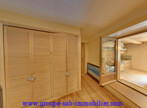 Sale House 7 rooms 185m² Les Vans (07140) - Photo 37