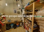 Sale House 5 rooms 80m² Toulaud (07130) - Photo 14