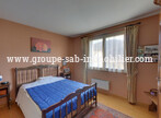 Sale House 5 rooms 125m² Saint-Laurent-du-Pape (07800) - Photo 5