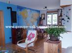 Vente Maison 4 pièces 88m² Marsanne (26740) - Photo 12