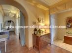 Sale House 529m² Baix (07210) - Photo 3