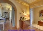 Vente Maison 529m² Baix (07210) - Photo 4
