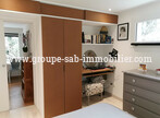 Sale House 5 rooms 98m² Saint-Paul-le-Jeune (07460) - Photo 9