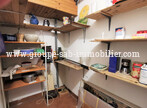 Sale House 7 rooms 147m² Alès (30100) - Photo 30