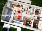 Sale House 4 rooms 94m² Saint-Symphorien-sous-Chomérac (07210) - Photo 10