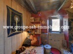 Sale House 3 rooms 54m² VALLEE DU TALARON - Photo 5