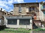 Sale House 8 rooms 188m² Saint Pierreville - Photo 32