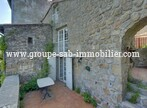 Sale House 5 rooms 67m² Saint-Pierreville (07190) - Photo 3