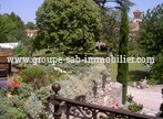 Sale House 20 rooms 380m² Guilherand-Granges (07500) - Photo 15