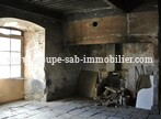 Sale House 8 rooms 188m² Saint Pierreville - Photo 29