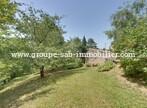 Sale House 8 rooms 204m² Saint-Péray (07130) - Photo 22
