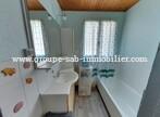 Sale House 3 rooms 73m² Saint-Sylvestre (07440) - Photo 7