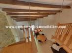 Sale House 10 rooms 180m² Dunieres-Sur-Eyrieux (07360) - Photo 14