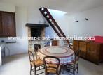 Sale House 7 rooms 150m² Proche Alès - Photo 10
