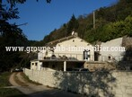 Sale House 9 rooms 170m² Le Cheylard (07160) - Photo 1