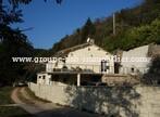 Vente Maison 9 pièces 170m² Le Cheylard (07160) - Photo 3
