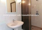 Sale House 10 rooms 200m² Saint-Ambroix (30500) - Photo 32