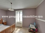 Sale House 4 rooms 84m² Le Cheylard (07160) - Photo 5