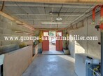Sale House 5 rooms 94m² Le Cheylard (07160) - Photo 7